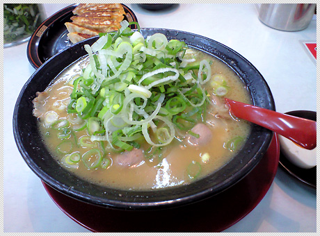 080111_yokozuna.jpg