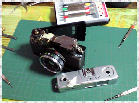 080424_camera02.jpg