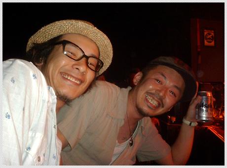 080517_naisugai03.jpg